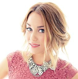 Lauren Conrad Net worth, Age, Married, Parents and House