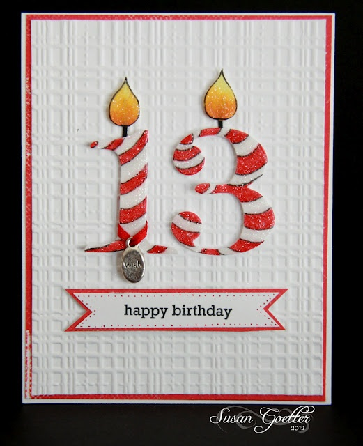 Best 25 13th birthday wishes ideas – 13 Birthday Card Ideas
