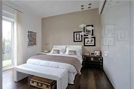 Resultado de imagen para dormitorio matrimonio beige y blanco