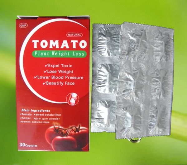 The best weight loss product tomato plant for sale,natural healthy,no side effects,good reviews,cheap tomato plant weight loss pills,free shipping,wholesale online!