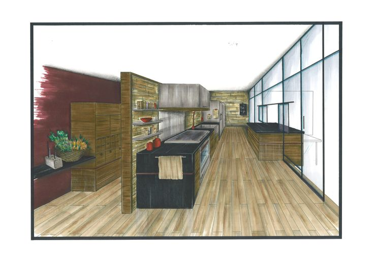 1000 images about travaux de manaa on pinterest robins mario and design - Amenagement d espace de travail ...