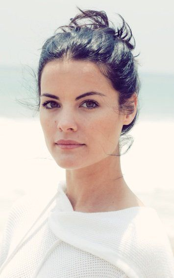 jaimie alexander who is she dating Jaimie alexander is an american actress best known for her role as jessi on the abc family series kyle xy she is also known as sif.