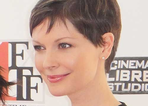 Pixie Hair Cut Styles: Most Beloved 20+ Pixie Haircuts