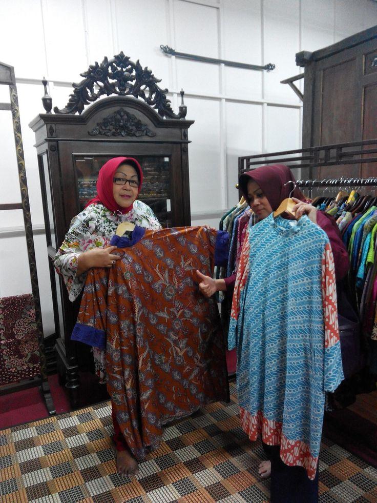 Batik batik batik