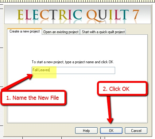 23 best EQ7 Electric Quilt Tutorials images on Pinterest | Bellis ... : eq7 quilting software - Adamdwight.com