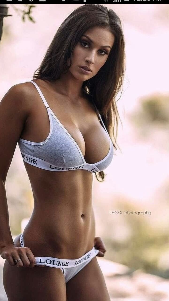 Hot sexywomen