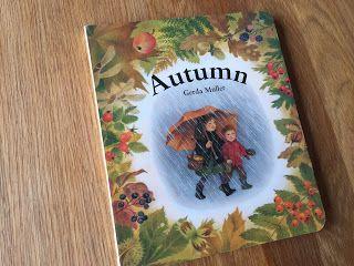 pesleří...: Co číst… podzim