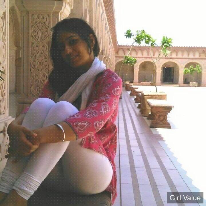 Hot Desi Girl In Salwar Kameez Shalwar  G In 2019 -2683