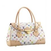 Louis Vuitton Beverly GM Borse a tracolla M40201