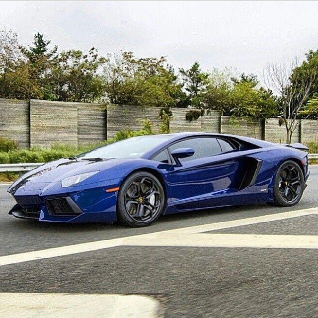 Lamborghini For Sale Ny: 17+ Images About LAMBORGHINI On Pinterest