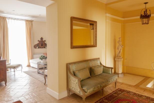 Rome Sweet Home - Augustus Luxury Apartment - Rome