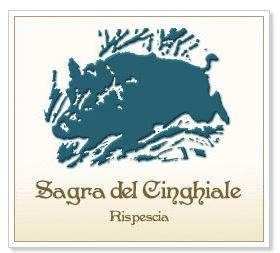 2017 -Sagra del Cinghiale -  Wild Boar Festival, July 14-16, July 21-23, July 28-30, 7:30 p.m.-midnight, in Rispescia (Grosseto); food booths open at 7:30 p.m. and feature many Tuscan specialties; local products and crafts exhibit and sale; music, dancing and Bingo.