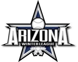 Undying love for the game. The never-ending passion to do what you love...  The Arizona Winter League is ashort-season independent winter professional baseball league consisting of four teams (Team Canada, Yuma Tejanos, Edmonton Capitals, Laredo Apaches). In a little over one month, each team will play 14-18 games.  The entire purpose of the AWL is to get players to the next level. Since 1997, scouts fromAtlantic League, American Association, Frontier League, Can-Am League, Liga de…