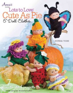207 Best 13 Inch Dolls Images On Pinterest