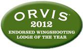 Oregon Pheasant Hunting: British Driven Guided Pheasant Hunts - Highland Hills Ranch