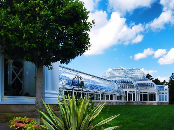 New York Botanical Garden.  Saturdays from 10 am – noon Free admission. Recent exhibits have featured medicinal herbs and the nature-inspired artwork of Frida Kahlo, and New York City parents never miss the annual Holiday Train Show.  LM
