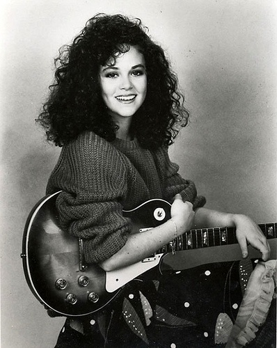 97 best rebecca schaeffer images on pinterest rebecca schaeffer television and television tv. Black Bedroom Furniture Sets. Home Design Ideas