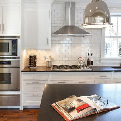Everything... Ikea Kitchen Design, Pictures, Remodel, Decor and Ideas - page 9