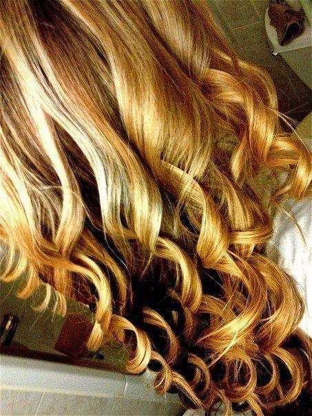 Яичные маски для волос. На заметку.  ●яйцо+молоко (для увлажнения и шелковистости волос) ●яйцо+лимонный сок (для блеска светлых волос) ●яйцо+мед (питание волос, для роста волос) ●яйцо+коричневый сахар (питание волос, для блеска темных волос) ●яйцо+яблочный уксус (блеск и увлажнение волос) ●яйцо+майонез (питание и блеск волос) ●яйцо+банан (питание, для тонких волос)