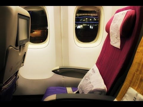 Thai Airways Flight Experience: TG401 Bangkok to Singapore - http://bookcheaptravels.com/thai-airways-flight-experience-tg401-bangkok-to-singapore/ - Thai Airways evening flight, TG401, from Bangkok Suvarnabhumi Airport (BKK) to Singapore Changi Airport (SIN), on the Boeing 777-2D7 aircraft. The highlights... - (city/town/village), (country), (industry), Airline, Airport, airways, bangkok, company, international, singapore, Thai, thailand