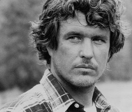 Tom Berenger Photos