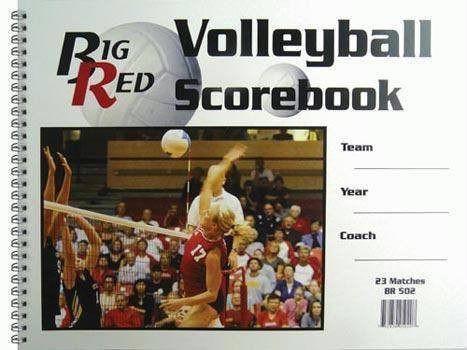 Best 25+ Volleyball score sheet ideas on Pinterest Volleyball - sample tennis score sheet template