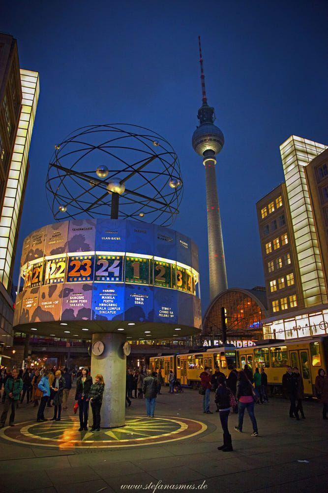 Pin Von Franz Anthofer1 Auf Berlin In 2020 Berlin Fotos Berlin Stadt Berlin Bilder