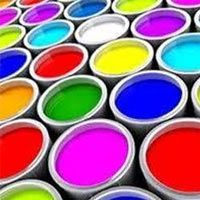 Global Textile Dyes Market 2017 - Archroma, Huntsman, Kiri Industries, Nippon Kayaku, Kyung-In, Colourtex, Jay Chemicals - https://techannouncer.com/global-textile-dyes-market-2017-archroma-huntsman-kiri-industries-nippon-kayaku-kyung-in-colourtex-jay-chemicals/