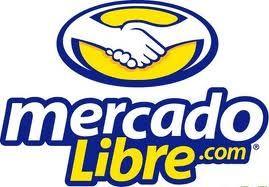 logo-mercado-libre2.jpg (269×187)