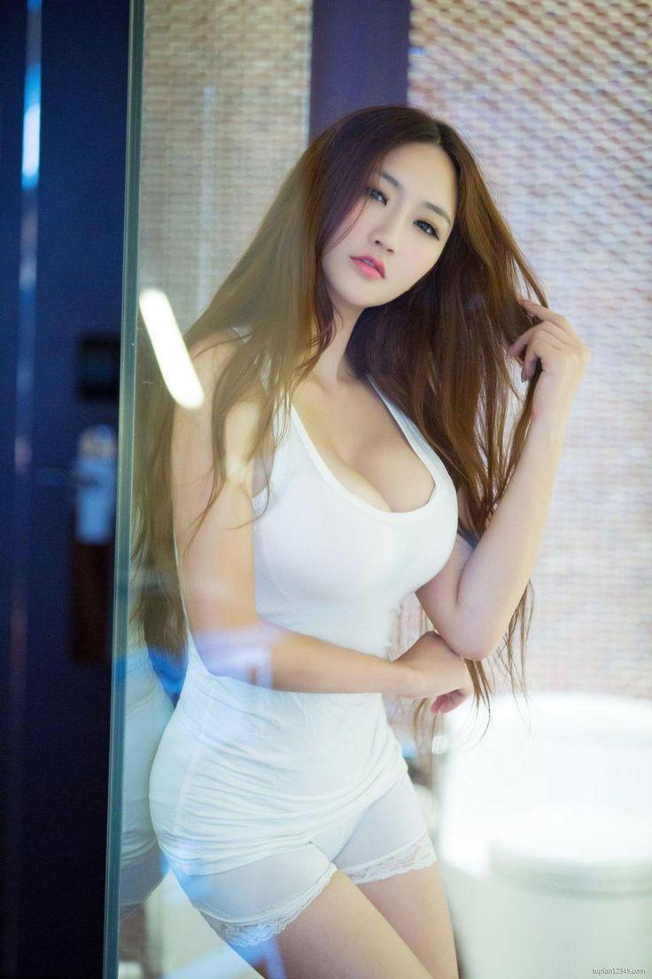 Wang MingMing 王明明    [TuiGirl推女郎] (42 Photos)