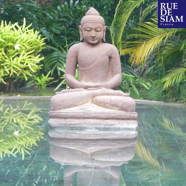 50 best ruedesiam wohndesign images on pinterest buddha sculpture furniture and ganesh. Black Bedroom Furniture Sets. Home Design Ideas
