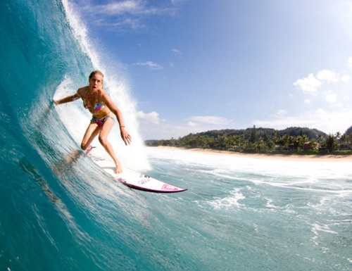 surfing: Girls Surfing, Buckets Lists, Surfing Girls, Alana Blanchard, Baby Photo, Surfers Girls, Ocean Life, Laura Enev, Surfers Life