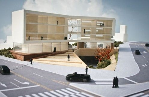 R'S Building @Cheonan : 네이버 블로그