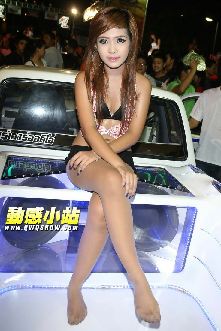 Asian auto shows directory