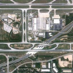 AOPA Airports: Hartsfield - Jackson Atlanta International (KATL)