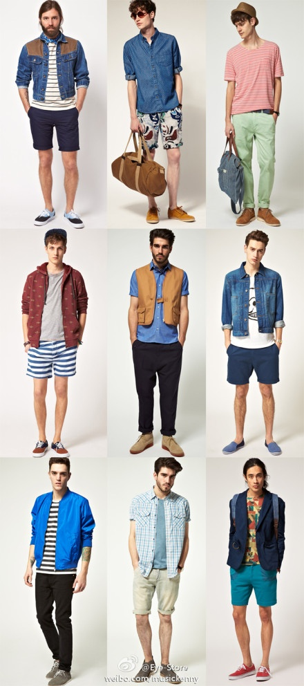 lookbookChico Street, Perfect Gents, 001 Street, 0398 130, 001 Chico, Menswear, Stylish Hipster, Street Men