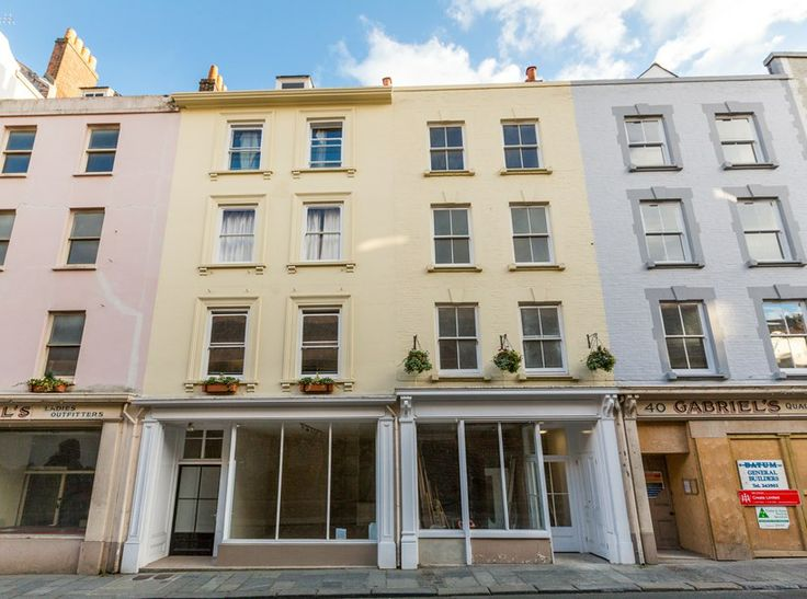 Guernseys Leading Estate Agent Offering The Finest Collection Of Both Local Open Market Residential Property For Sale Or Rent In Guernsey