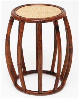 Miami Side Table CNB002