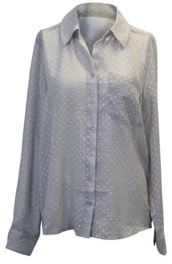 Identity Lumiere Spot Shirt $119.90
