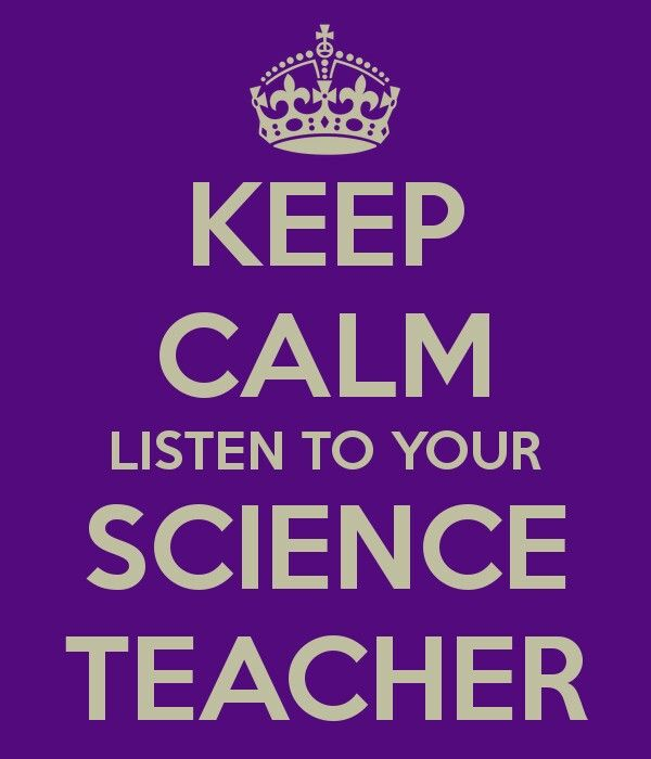 I want this poster for my science classroom someday