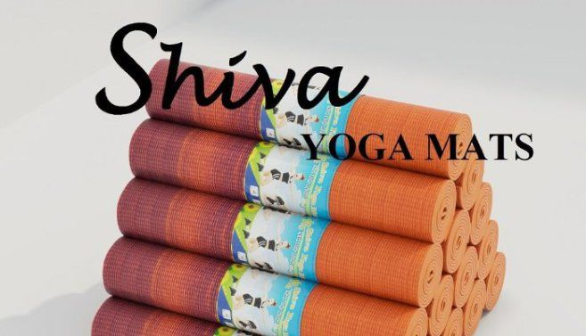 Make Yoga Your Ultimate Experience with This Unique  #YogaexerciseMats.Read more @  http://goo.gl/5AIygH