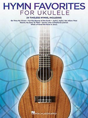 1000+ ideas about Ukulele Books on Pinterest