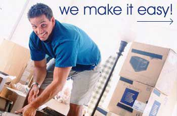 Are you preparing for a shift from one location to another, then you need a removalist service. Get the best shifting service from The Moving Men Australia Pty Ltd.
