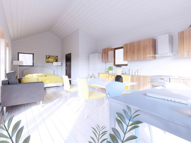 Pollini mobili ~ 18 best modern images on pinterest manufactured housing