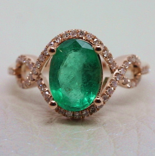 I wish this was mine... I would love it so much that it would become a family heirloom and live on forever.