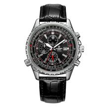 Luxury brand watches men fashion classic sport mens quartz wrist watch relogio masculino waterproof 100m CASIMA#8882(China (Mainland))