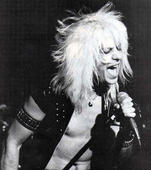 1000+ Images About Vince Neil On Pinterest