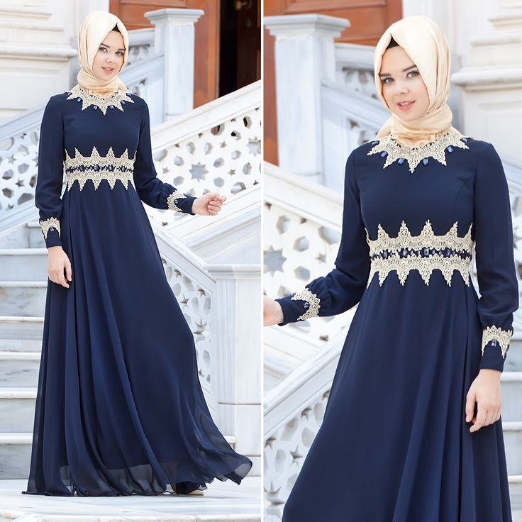 EVENING DRESS - EVENING DRESS - 2116L #hijab #naylavip #hijabi #hijabfashion #hijabstyle #hijabpress #muslimabaya #islamiccoat #scarf #fashion #turkishdress #clothing #eveningdresses #dailydresses #tunic #vest #skirt #hijabtrends