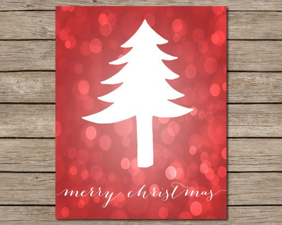 11 best My Christmas cards and poster designs images on Pinterest ...