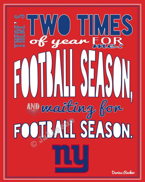 30 Best Images About Ny Giants Room On Pinterest
